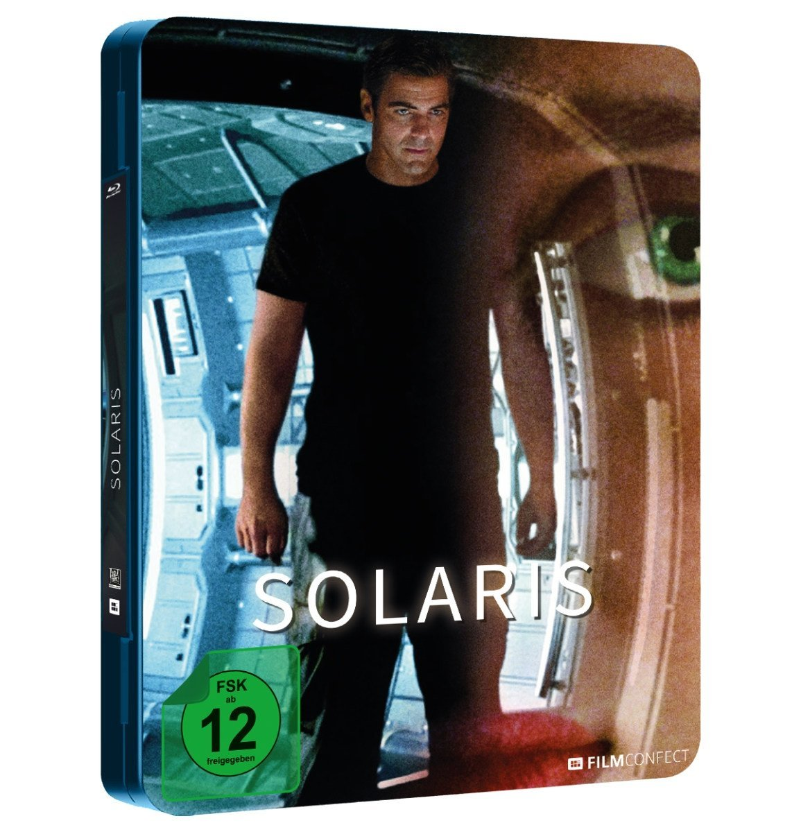 Solaris futurepak