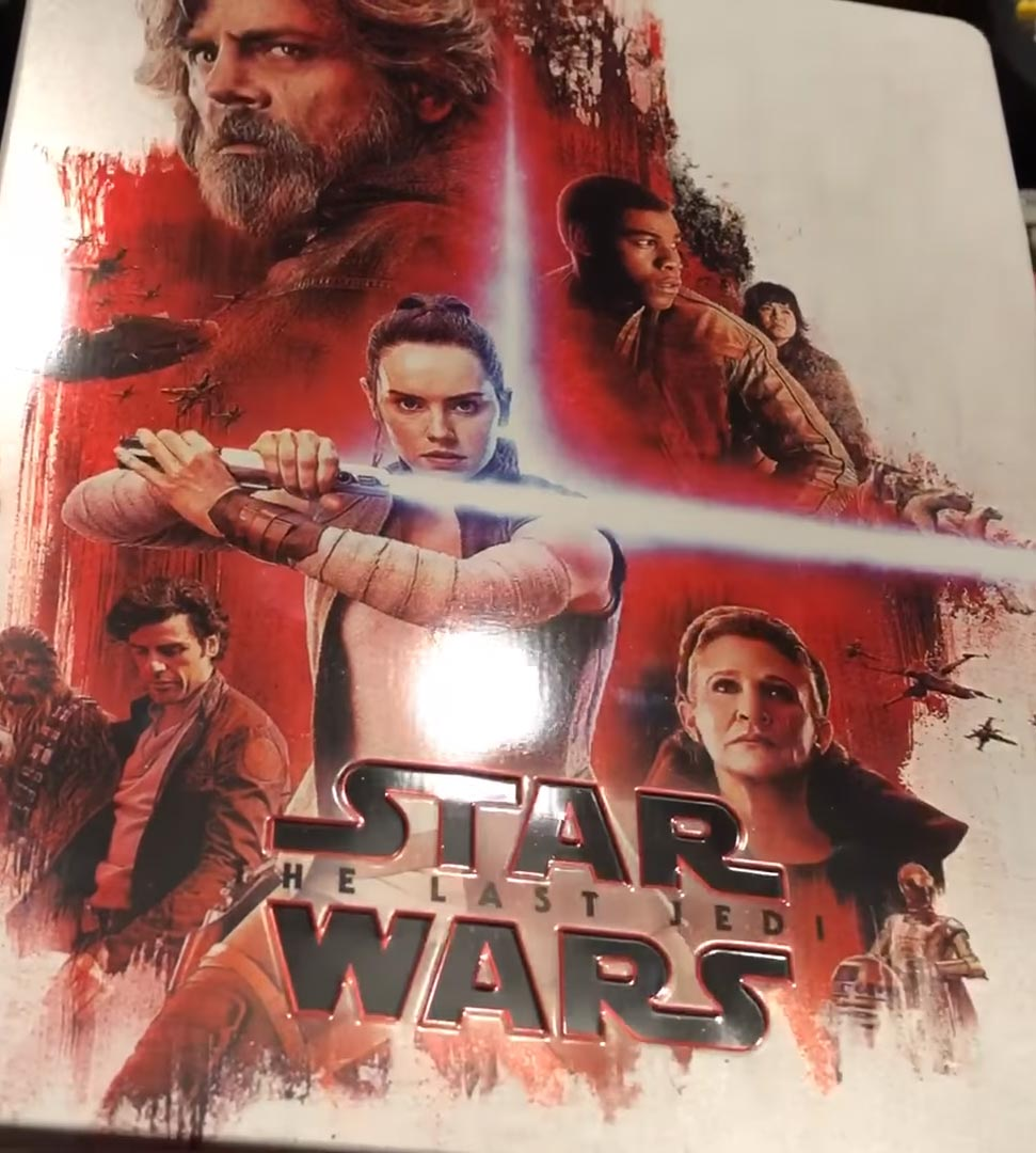 Star-Wars-Last-Jedi-steelbook1