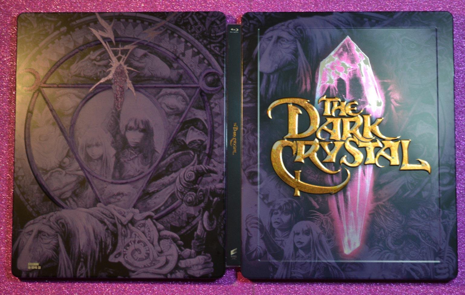The-Dark-Crystal-steelbook-