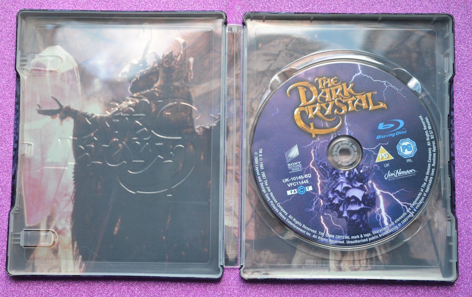 The-Dark-Crystal-steelbook2