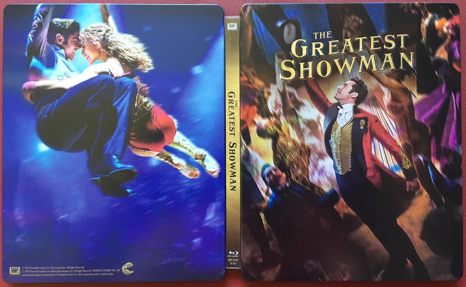 The-Greatest-Showman-steelbook1