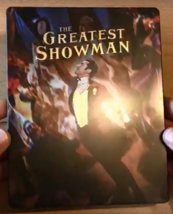 The-Greatest-Showman-steelbook2