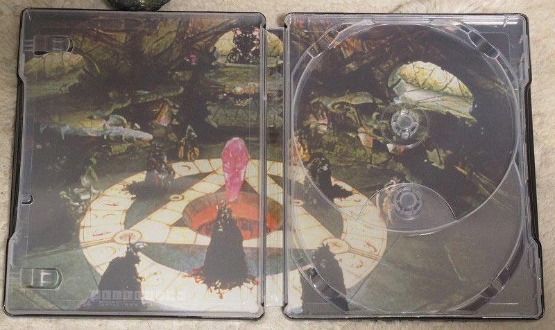 The-dark-Crystal-steelbook-2