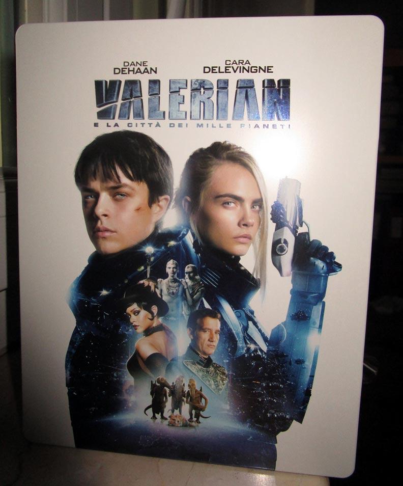 Valerian-steelbook-it1