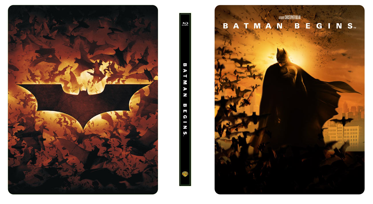 batmanbegins-steelbook-hdzeta