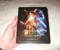 Star Wars Episode VII- The Force Awakens [Blu-ray Steelbook - Blufans BE40] - 001.JPG