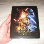 Star Wars Episode VII- The Force Awakens [Blu-ray Steelbook - Blufans BE40] - 001.JPG