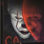 Ca-Edition-speciale-Fnac-Blu-ray.jpg