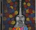 coco-de-disney-pixar-en-blu-ray-3d-y-steelbook-l_cover.jpg