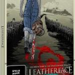 Latherface.jpg
