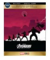 Avegers-Age-of-Ultron-steel