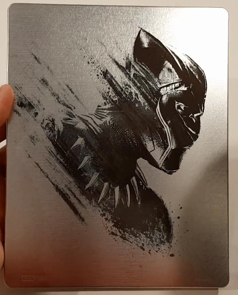 Black-Panther-steelbook-1