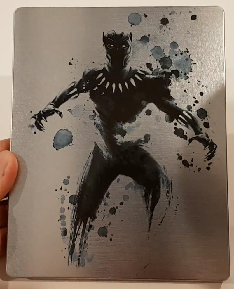 Black-Panther-steelbook-2