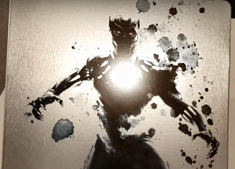 Black-Panther-steelbook-3