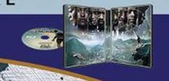 Black-Panther-steelbook-Bes