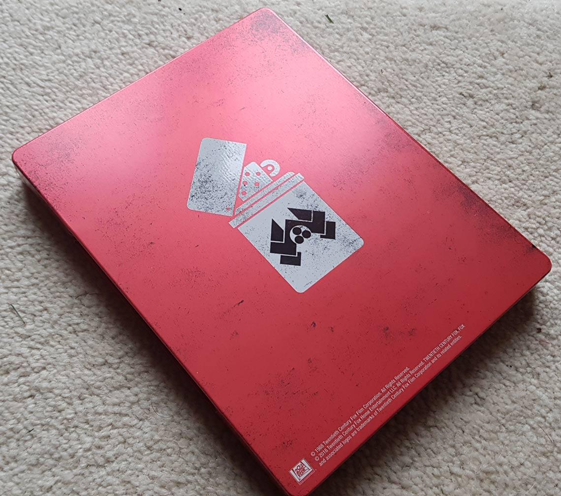 Die-Hard-steelbook-2