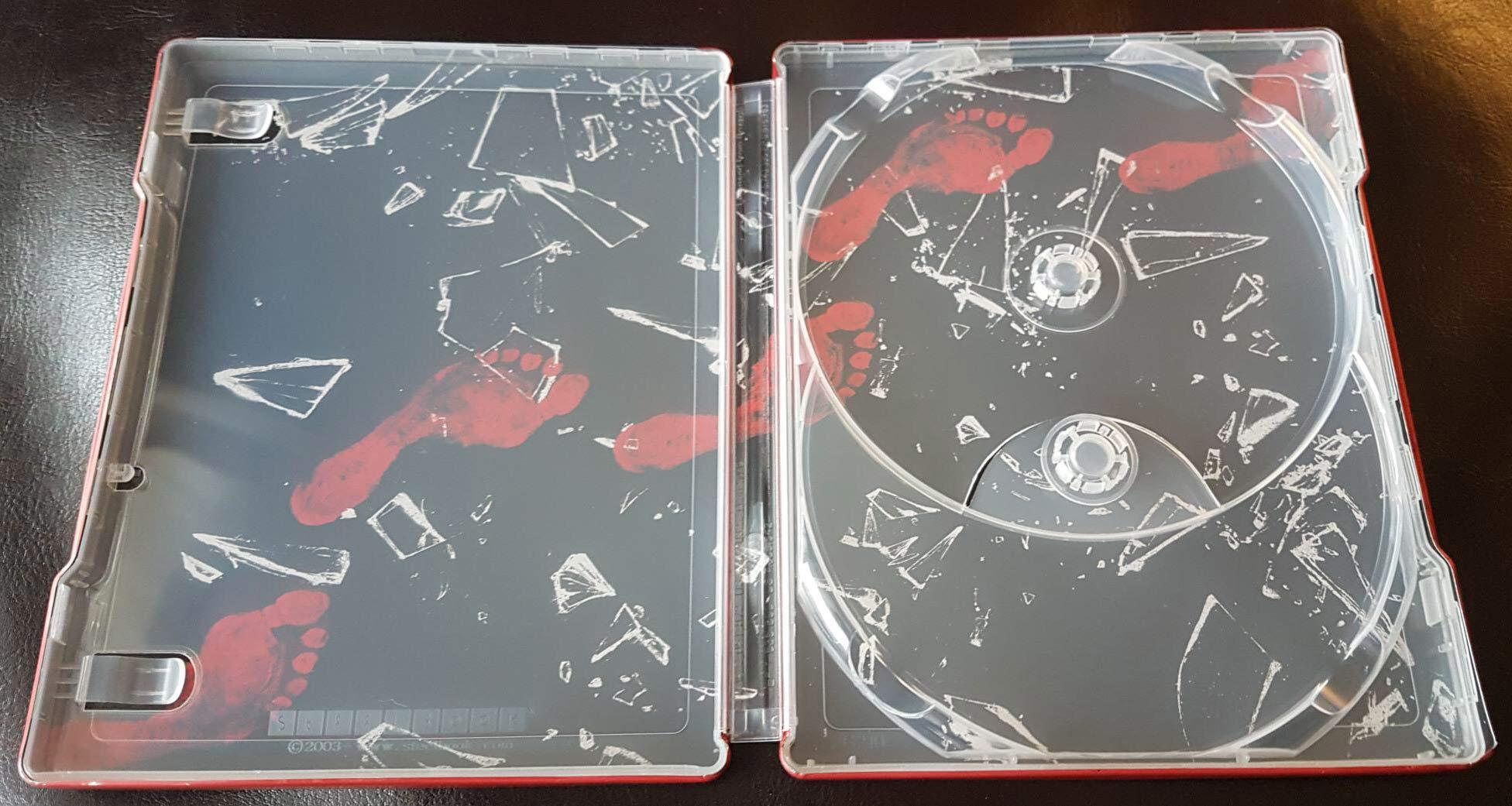 Die-Hard-steelbook-3