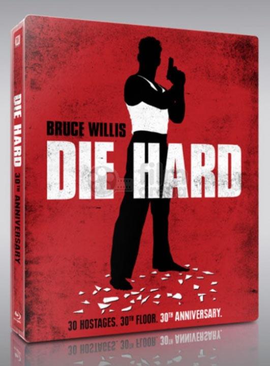 Die-Hard-steelbook