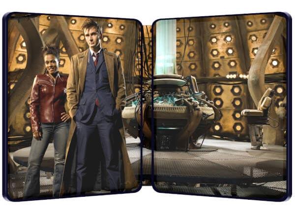 Doctor-Who-serie-3-ssteelbook2