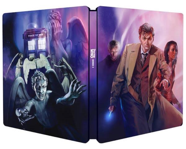 Doctor-Who-serie-3-steelbook1