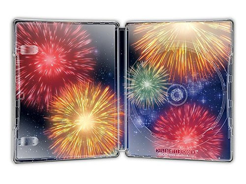 Fireworks steelbook 2
