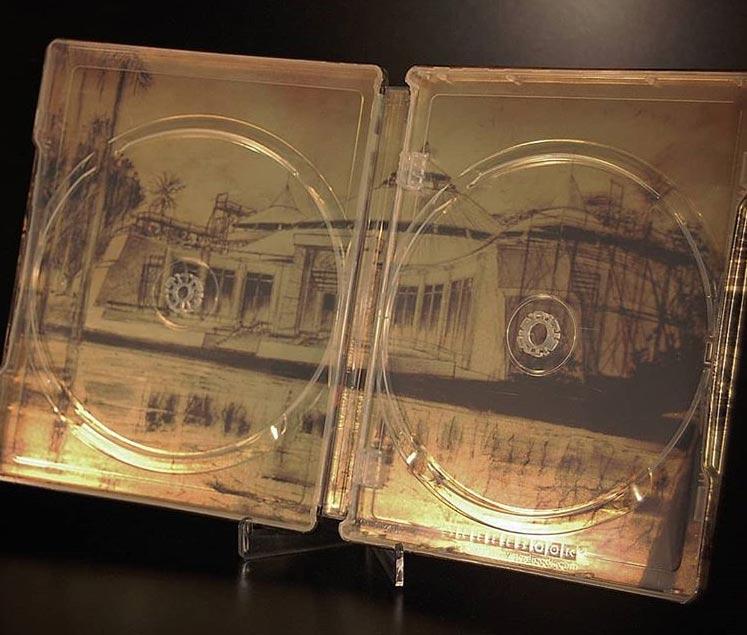 Jurassic-Park-Collection-steelbook 3
