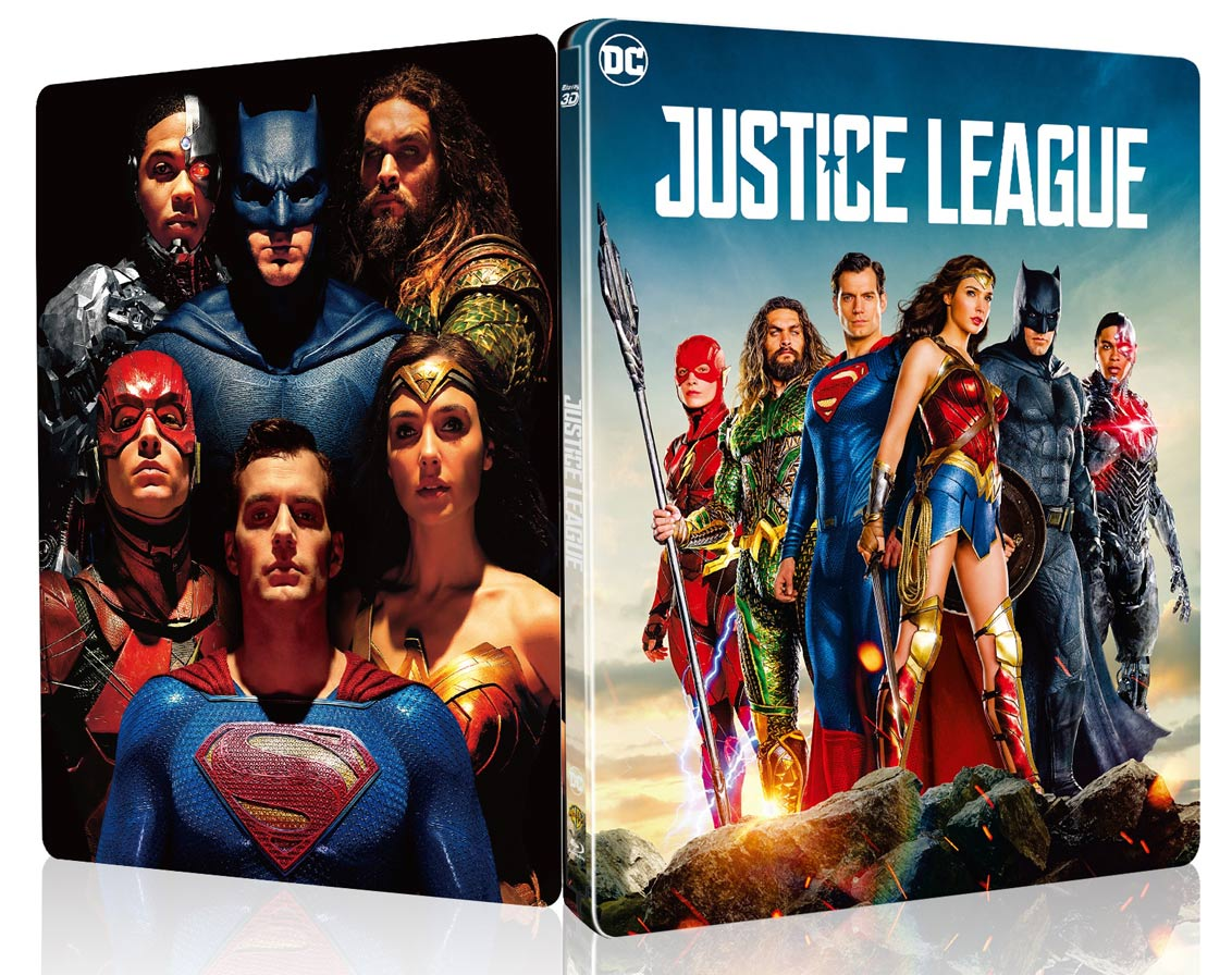 Justice-League-steelbook-HD