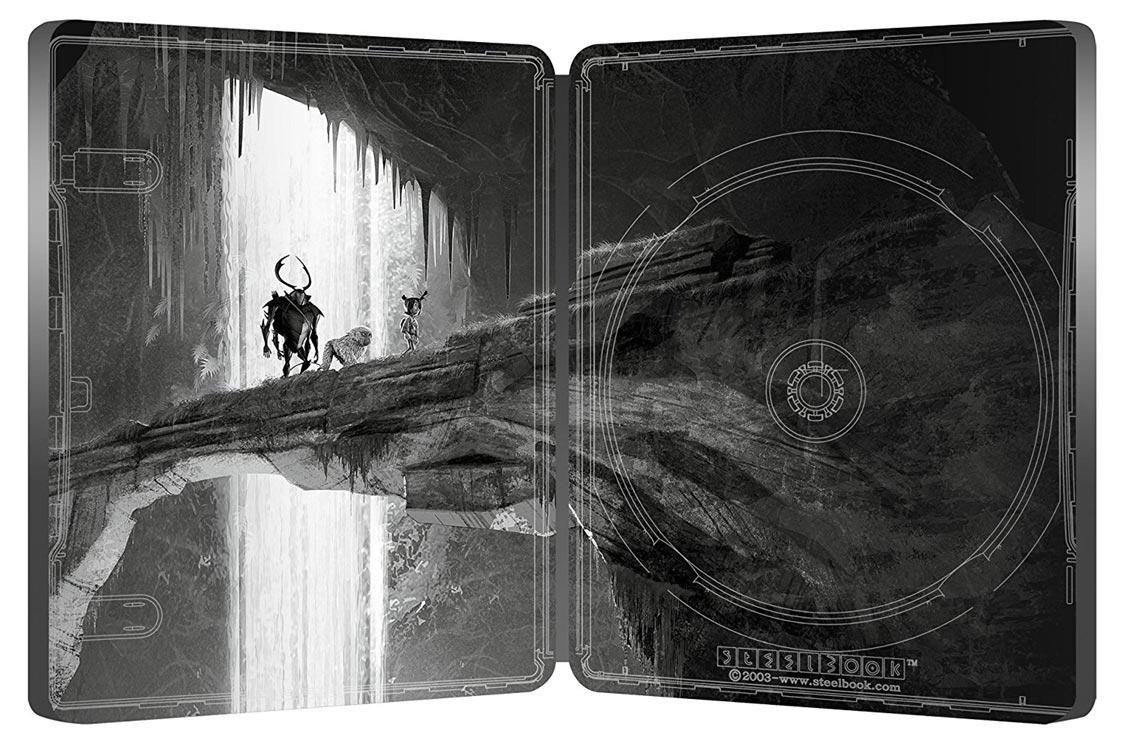 Kubo-steelbook-2