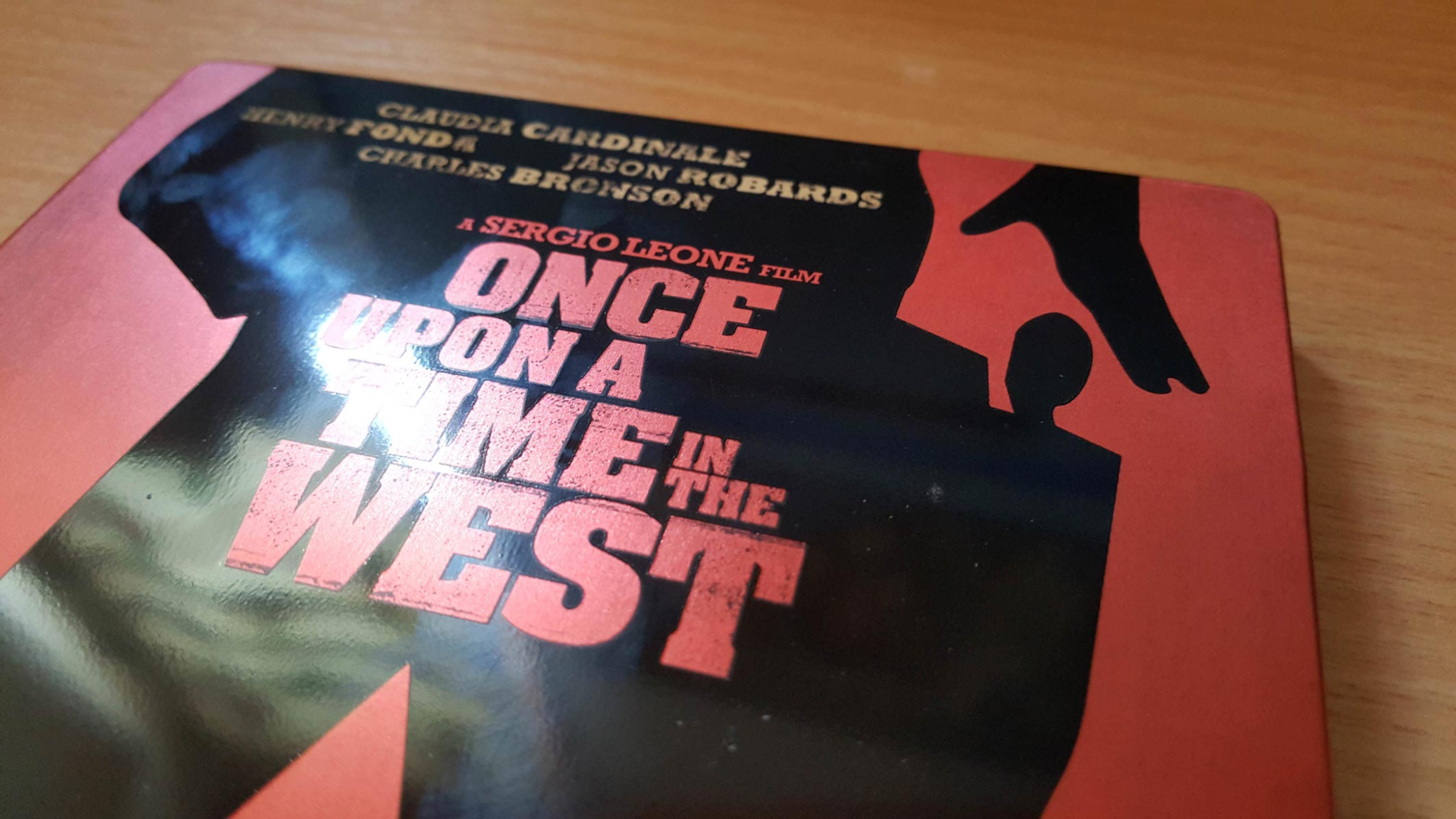 Once-Upon-West-steelbook-1