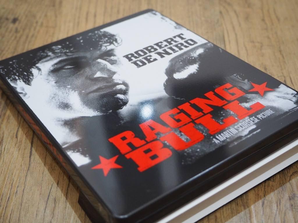 RagingBull_steelbook 1