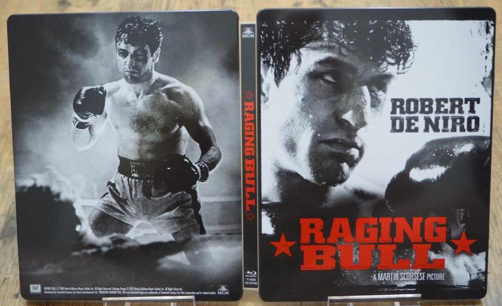 RagingBull_steelbook 2
