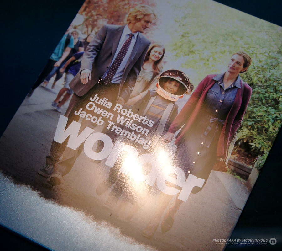 Wonder-steelbook-2