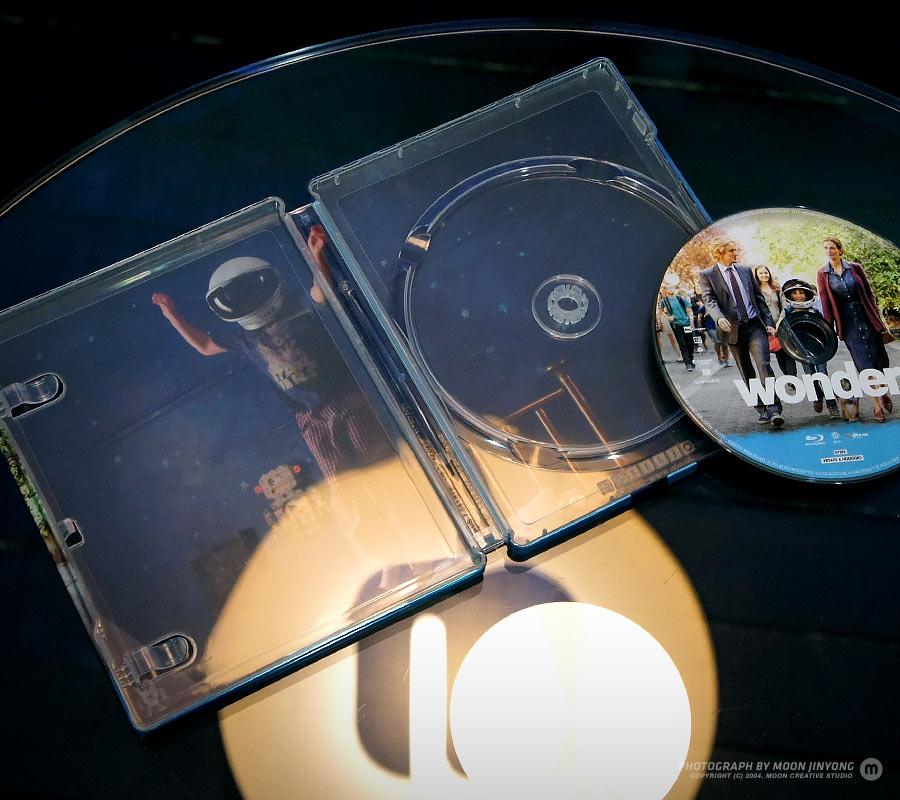 Wonder-steelbook-3
