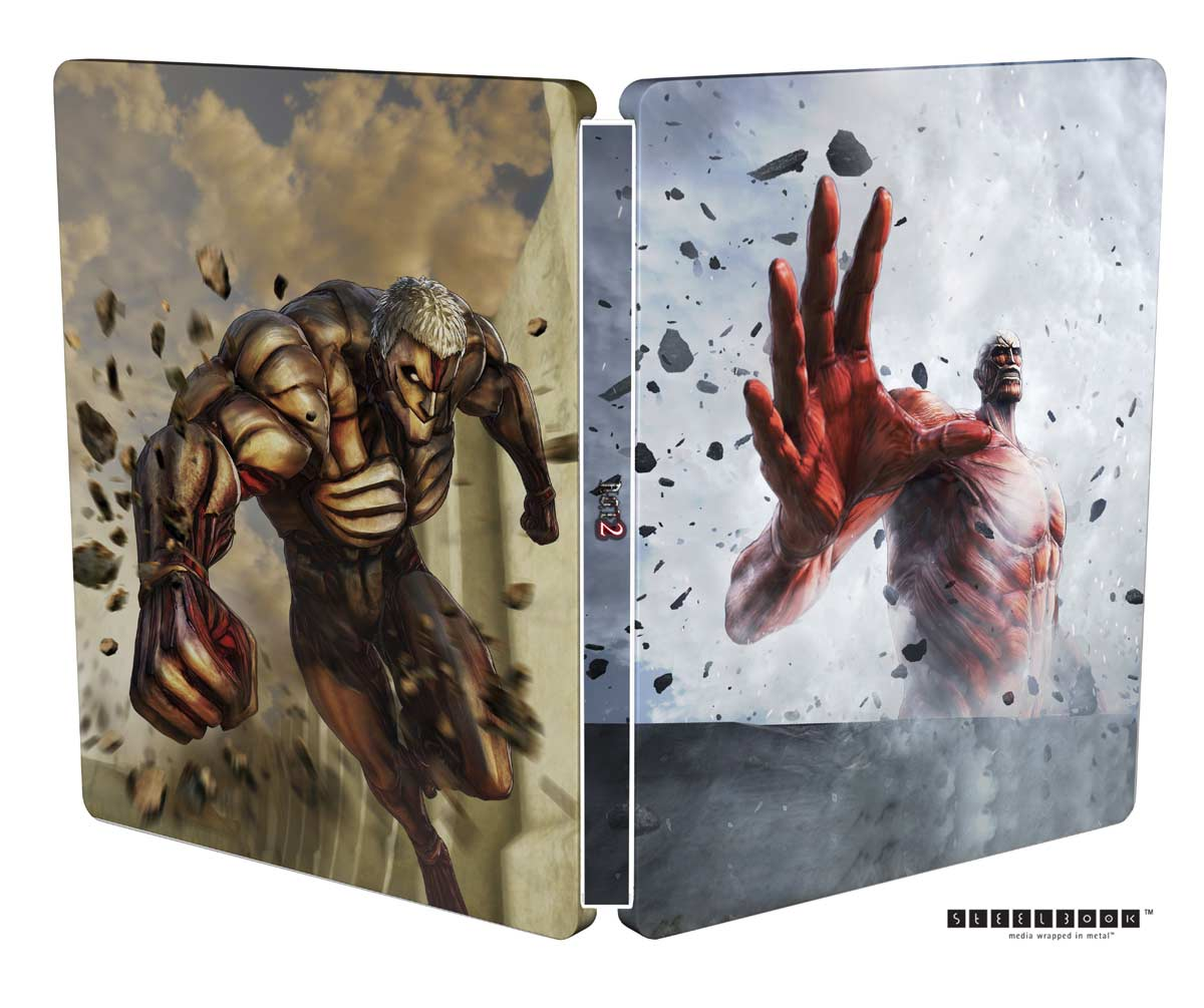 attack-on-titan-2-steelbook