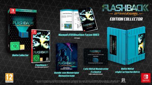 Flashback-Edition-anniversaire-Nintendo-Switch (1)