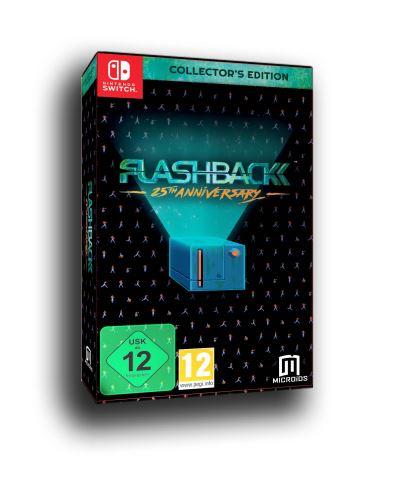 Flashback-Edition-anniversaire-Nintendo-Switch