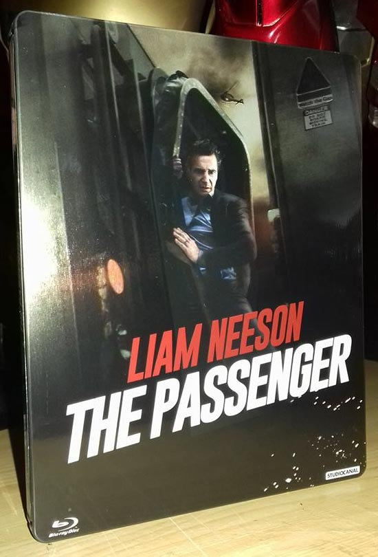 The-Passenger-steelbook-1