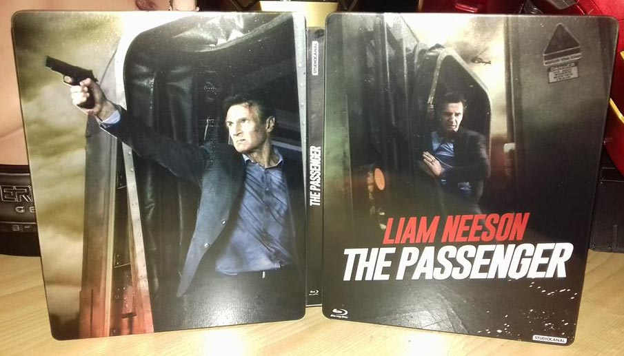 The-Passenger-steelbook-3