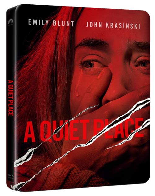 A-Quiet-Place-steelbook