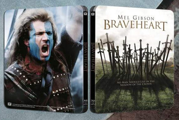Braveheart-steelbook-1
