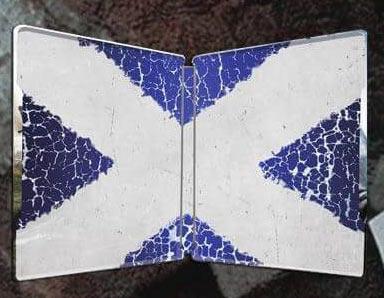 Braveheart-steelbook-2