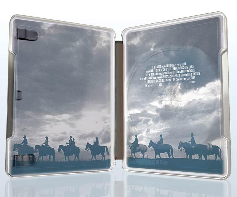 HOSTILES-steelbook-fnac2