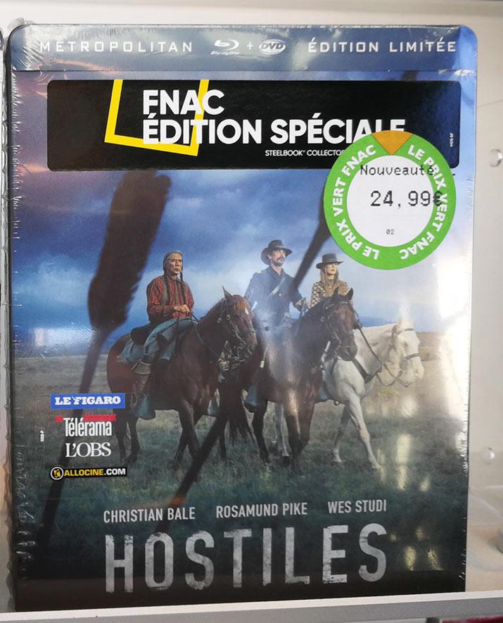 HOSTILES-steelbook-fnac1