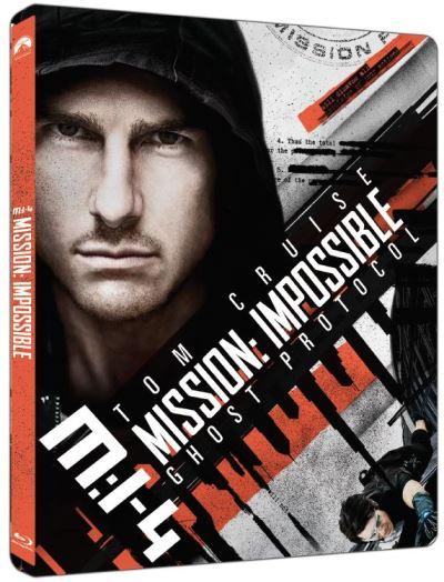 Miion-Impoible-Protocole-fantome-Steelbook-Blu-ray