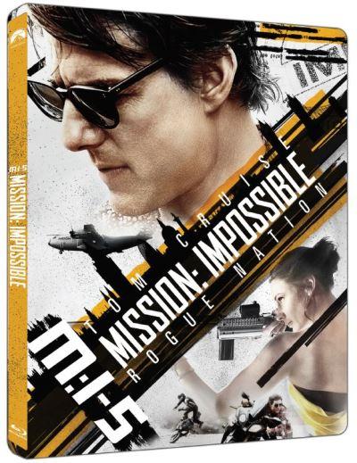 Miion-Impoible-Rogue-Nation-Steelbook-Blu-ray