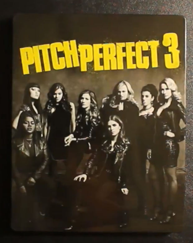 Pitch-Perfect-3-steelbook1