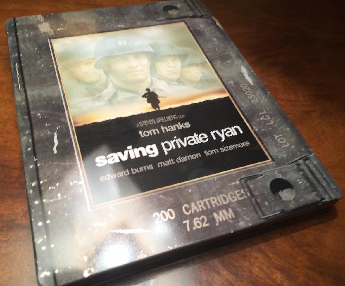 Saving-Ryan-steelbook-1