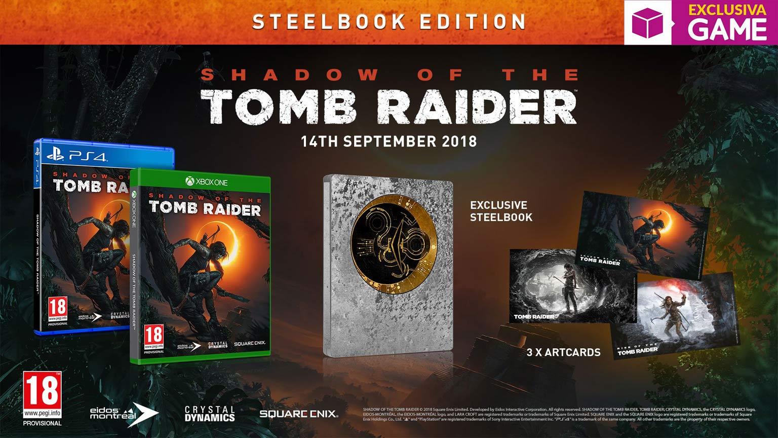 Shadow-of-the-Tomb-Raider-steelbook