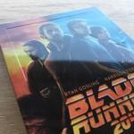 blade runner 3.jpeg