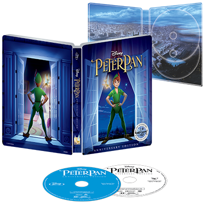 peterpan_signature steelbook